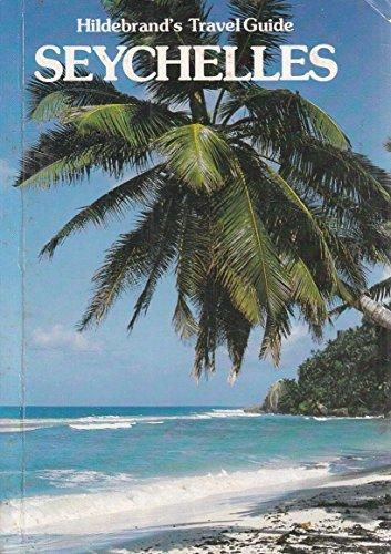 Hildebrand Travel Guide Seychelle: Hedegaard, C.