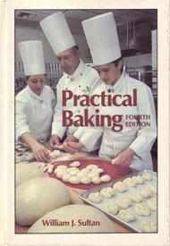 9780870554896: Practical baking