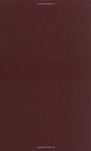 9780870610493: Butler's Lives of the Saints, Vol. 4