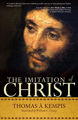 9780870612312: The Imitation of Christ: A Timeless Classic for Contemporary Readers