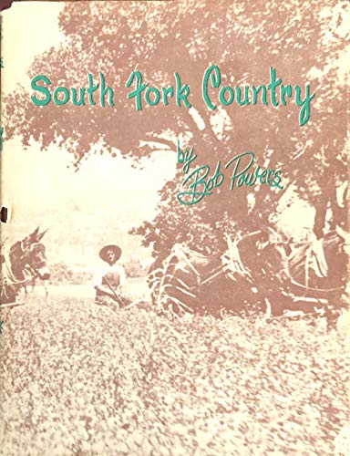 South Fork Country*