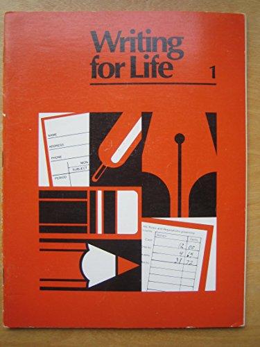 Writing for Life 1: Rikki Kessler and