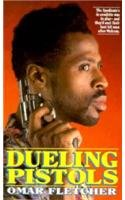 9780870673689: Dueling Pistols