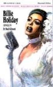9780870675614: Billie Holiday (Black American Series)
