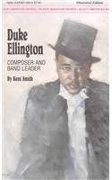 9780870675867: Duke Ellington