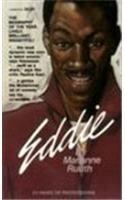 9780870677175: Eddie Murphy: Eddie Murphy from A to Z