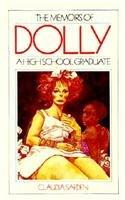 9780870677236: Dolly: Memoirs of a High School Graduate