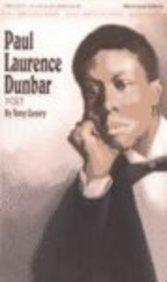 9780870677847: Paul Laurence Dunbar: Poet (Black American Series)