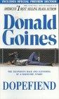 Dopefiend: Donald Goines