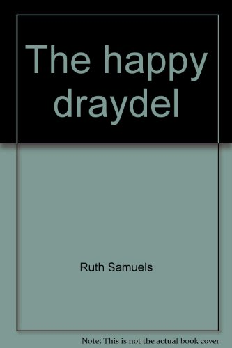 9780870683534: The happy draydel