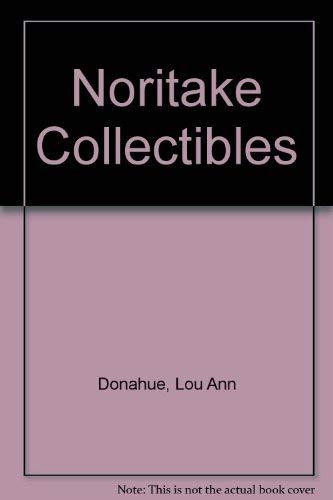LOU ANN DONAHUE - AbeBooks