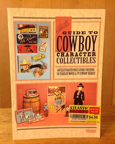 hakes guide to presidential campaign collectibles an illustrated price guide to artifacts from 1789 1988