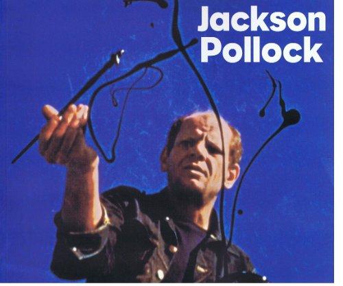 9780870700699: Jackson Pollock