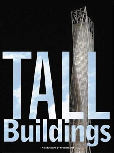 9780870700958: Tall Buildings