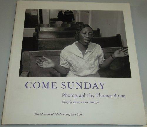 9780870701238: Come Sunday