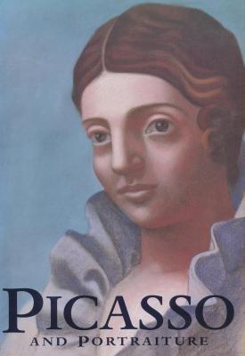 Picasso and Portraiture: Representation and Transformation.: Rubin, William (ed)