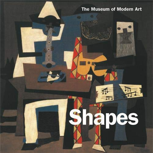 9780870701771: Shapes (Childrens Books)