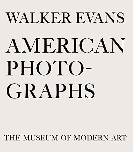 9780870702372: American Photographs (50th Anniversary Edition)