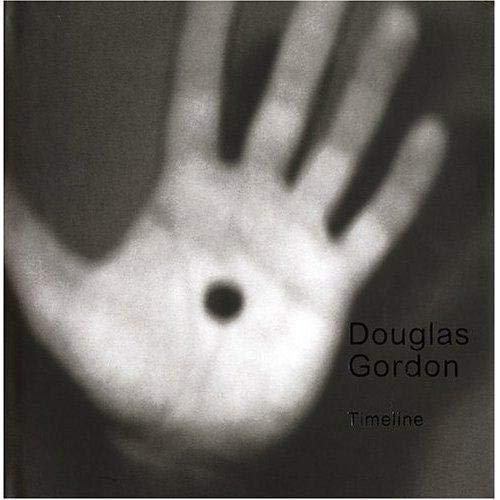 Douglas Gordon. Timeline: Gordon, Douglas; Klaus Biesenbach