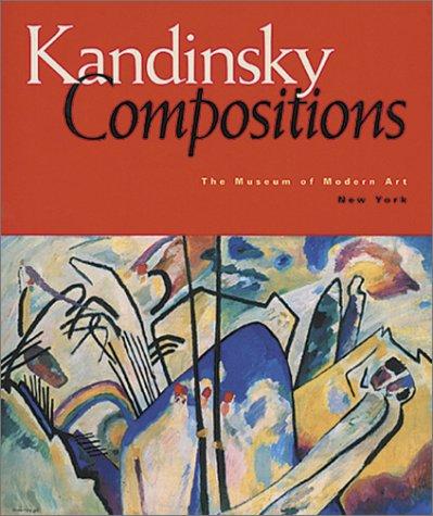 9780870704055: Kandinsky Compositions