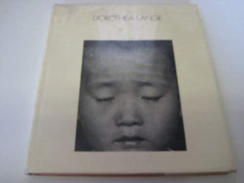 9780870704215: Dorothea Lange