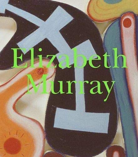 Elizabeth Murray: Storr, Robert