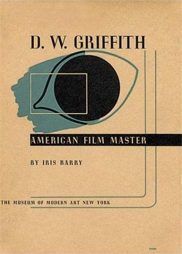 9780870706837: D.W. Griffith: American Film Master