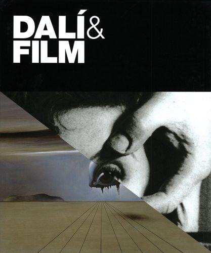 9780870707308: Dali & Film
