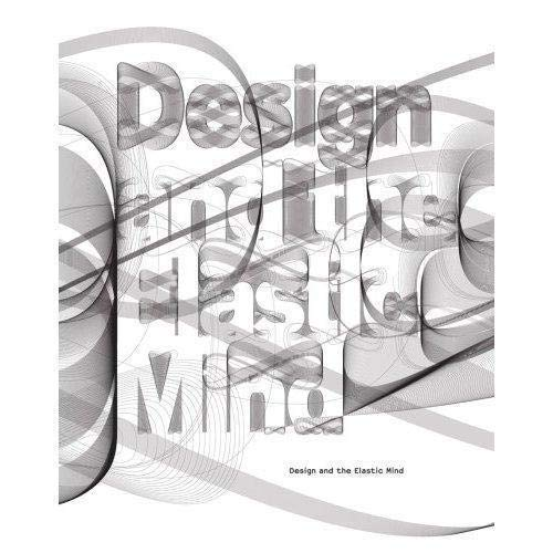 9780870707322: Design and the Elastic Mind