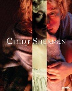 9780870708138: Cindy Sherman