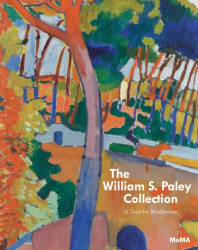 9780870708404: The William S. Paley Collection