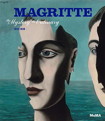 9780870708657: Magritte: The Mystery of the Ordinary, 1926-1938