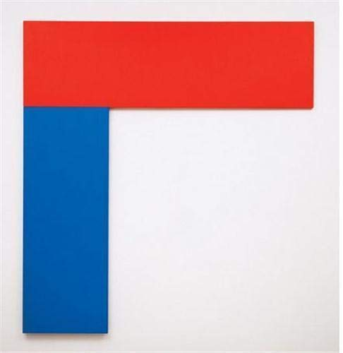 9780870708732: Ellsworth Kelly: Chatham Series