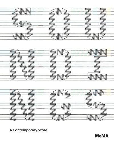 Soundings: A Contemporary Score: Hilde Neset, Anne