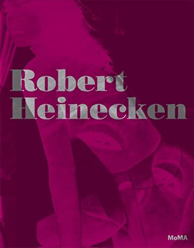 Robert Heinecken: Object Matter: Gutierrez, Jennifer Jae
