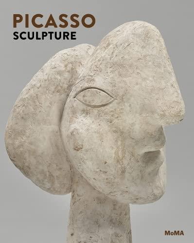 9780870709746: Picasso Sculpture