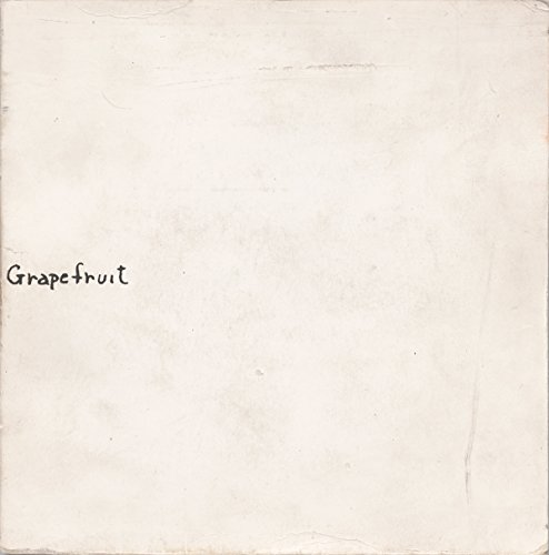 9780870709784: Grapefruit
