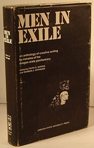 Men in exile;: Faith G. Norris
