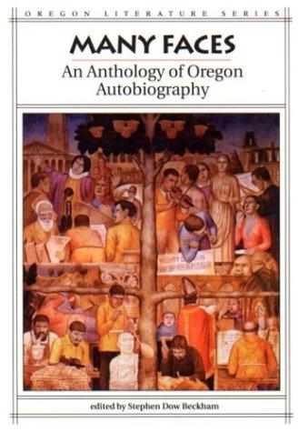 "autobiography of a face A man's face is his autobiography a woman's face is her work of fiction ——oscar wilde说的。""男人的脸是人生自传,女人的脸是虚构小说。""(@东东枪."
