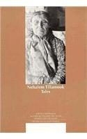 9780870715037: Nehalem Tillamook Tales (Northwest Reprints)