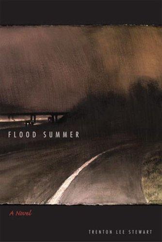 9780870745058: Flood Summer