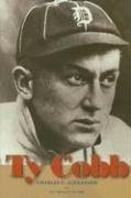 9780870745096: Ty Cobb (Sport in American Life)