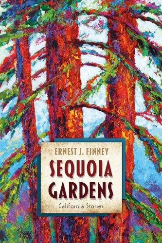 9780870745652: Sequoia Gardens: California Stories