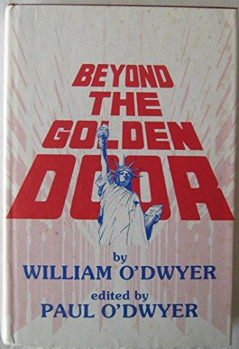 9780870755750: Beyond the Golden Door