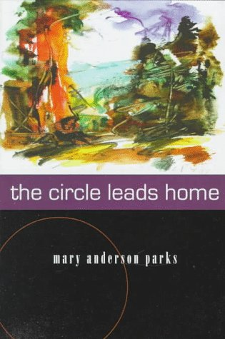 The Circle Leads Home