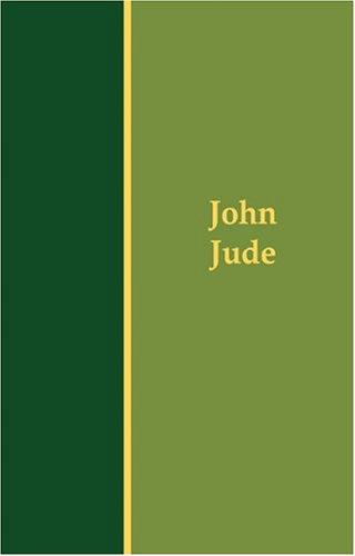 9780870831607: Life-Study of 1, 2, & 3 John, and Jude