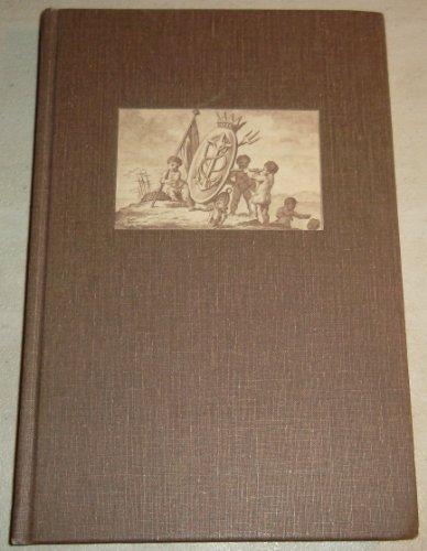 English Privateers at Cabo San Lucas: The Descriptive Accounts of Puerto Seguro (Baja California ...