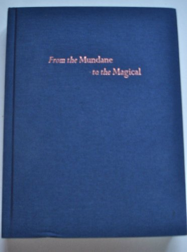 From the Mundane to the Magical: Photographically Illustrated Children's Books, 1854-1945 and ...