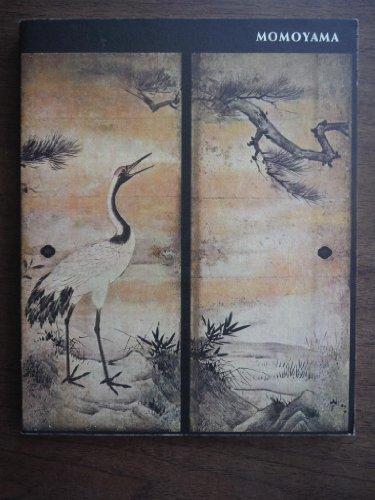 Momoyama, Japanese art in the age of: Metropolitan Museum of