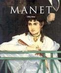 9780870993497: Manet, 1832-1883: Galeries nationales du Grand Palais, Paris, April 22-August 8, 1983, the Metropolitan Museum of Art, New York, September 10-November 27, 1983